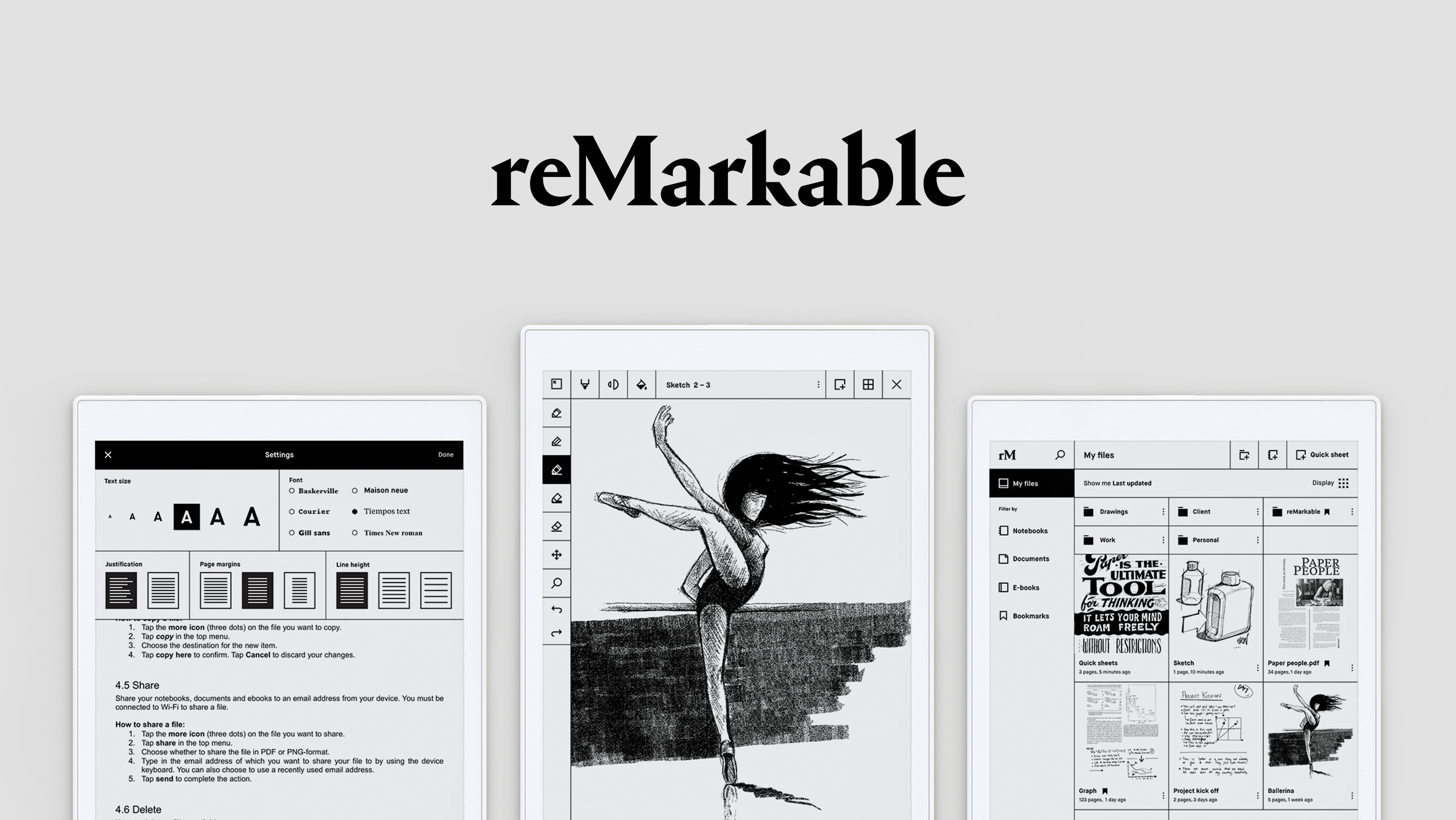 Remarkable_Main